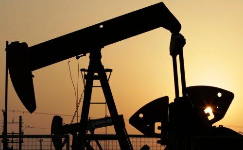 Заявление Пентагона об иранском дроне повысило цены на нефть