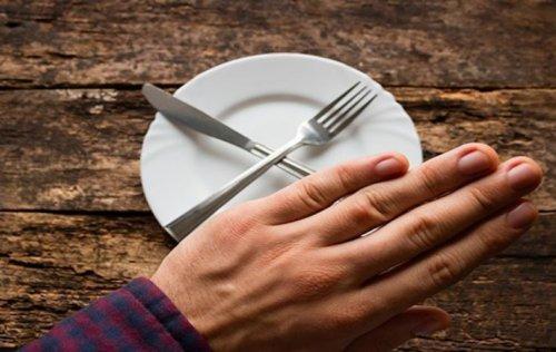 Пропущенный завтрак может оказаться смертельно опасен для здоровья