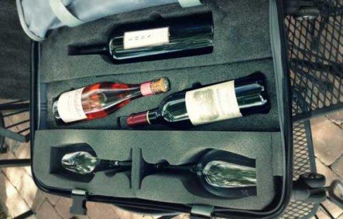 Казахстанцам отменили ограничения на вывоз за пределы ЕАЭС алкоголя и табака