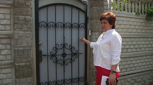 Почти 300 семей в Алматы вернут пособия, полученные в рамках АСП