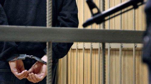 Боеприпасы изъяли у подозреваемых в убийстве егеря в Акмолинской области