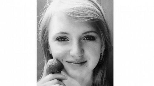 Убийцу пропавшей Валерии Погребняк приговорили к 15 годам заключения