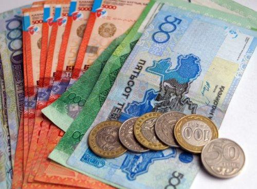 Кто в Казахстане зарабатывает больше всех, рассказали в Минтруда