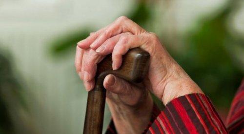 Новые пенсионные отчисления не будут наследоваться