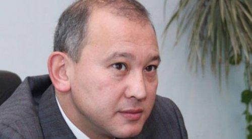 Почему Джакишеву отказали в УДО, рассказали в суде