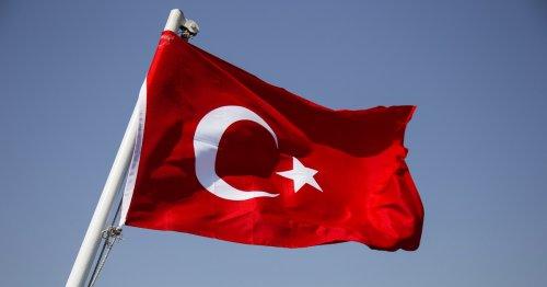 В МИД Турции назвали причину нападения на белорусского дипломата