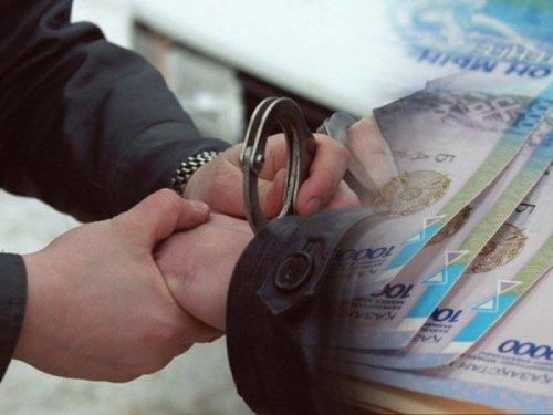 Офицер-игроман осужден в Семее за растрату зарплат военных