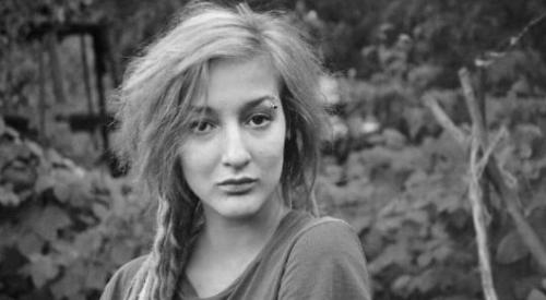 За убийство Анастасии Галеевой будут судить двоих мужчин