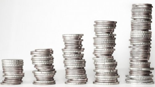 Об условно-накопительной пенсионной системы в Казахстане рассказали в ЕНПФ