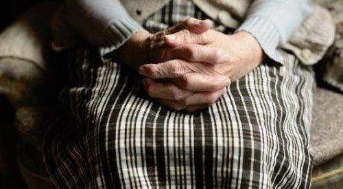 Почему новые пенсионные взносы не будут наследоваться, объяснил эксперт