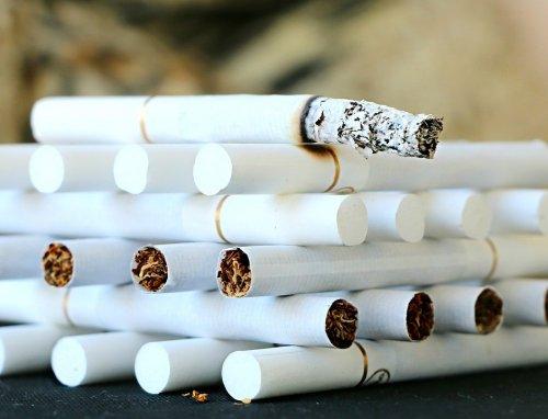 ЕАЭС может утвердить общую ставку акциза на сигареты