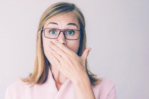 """Звони́т или звóнит? Учёные составили топ-10 самых """"позорных"""" речевых ошибок"""