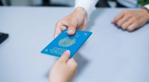 Кто получил гражданство Казахстана в 2019 году