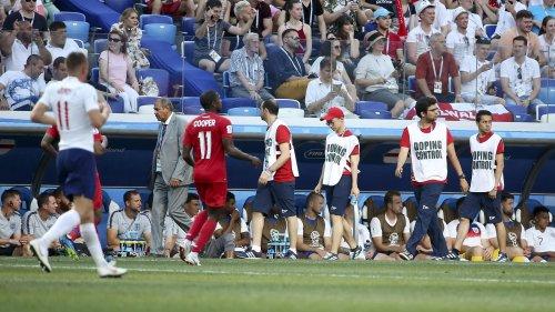 Mirror: 11 футболистов АПЛ попались на допинге. ФА скрыла это от болельщиков