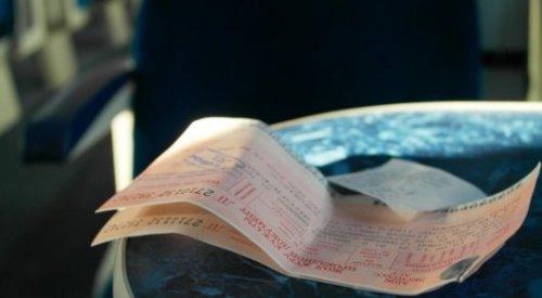Жестче наказывать за перепродажу ж/д билетов хотят в Казахстане
