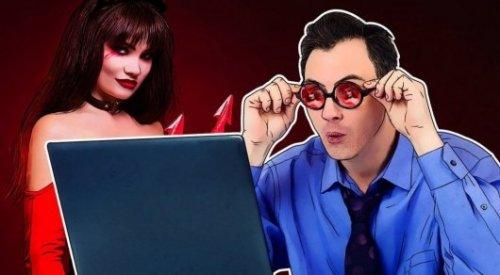 Сколько порносайтов выявили в Казахстане