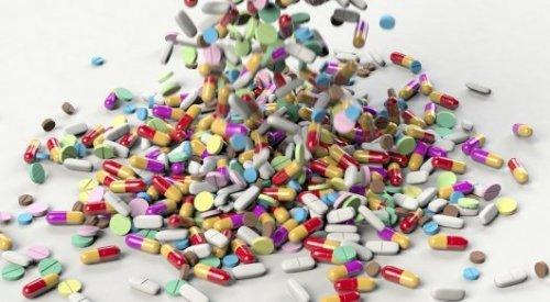 За продажу наркотиков онлайн предложили давать пожизненное