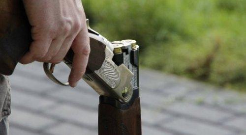 21-летний парень расстрелял троих человек в Шалкаре