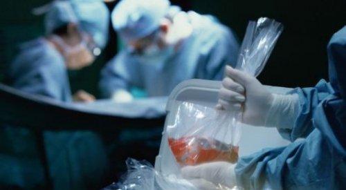 Процедура отказа от донорства изменится в Казахстане