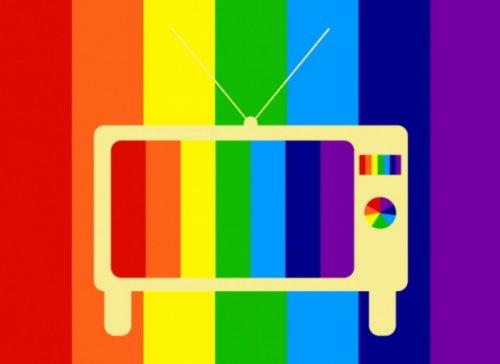 Телерадиовещание будет приостановлено в РК 31 июля