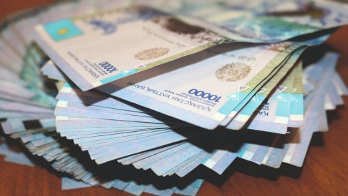 В Казахстане изменили расчеты максимальных ставок вознаграждения по депозитам в тенге