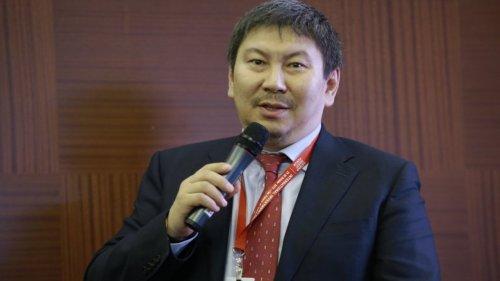 Экс-глава LRT объявлен в международный розыск