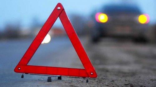 Шесть человек погибли в двух ДТП в Алматинской области