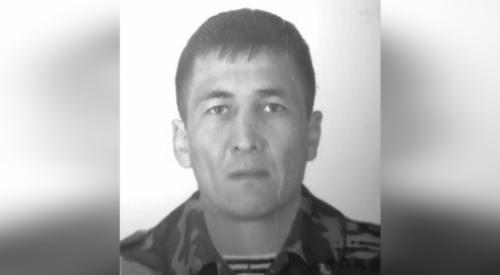 Арестован подозреваемый по делу об убийстве инспектора «Охотзоопрома» Каныша Нуртазинова