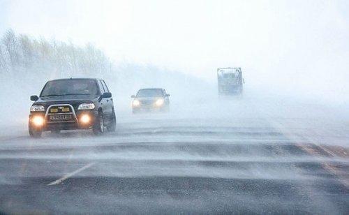 Автовладелец отсудил у Казавтожол более 8 млн тенге за ДТП