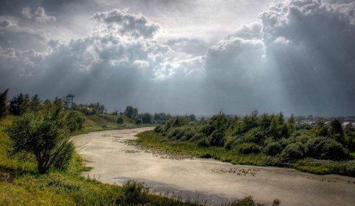 О погоде в последний день июля в Казахстане рассказали синоптики