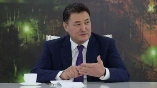 Избитый инвестор прокомментировал слухи о связи с Булатом Бакауовым