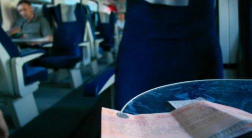 Вокзалы Алматы зачищают от перекупщиков билетов