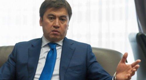 Увольнение акима Шымкента назвали сигналом для всех чиновников