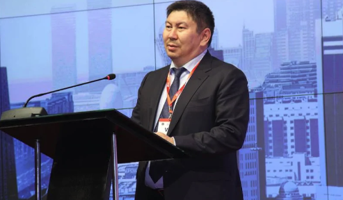 """""""Покинул страну до выявления"""": бывшего главу Astana LRT подозревают в хищении денег"""
