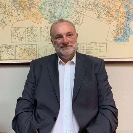 Главой Авиационной администрации Казахстана назначен британец