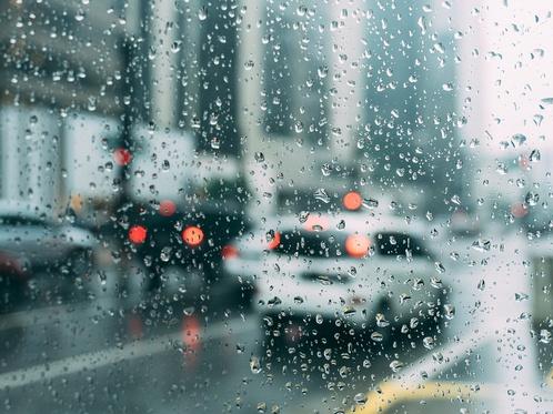 Жара, ветер, дожди: какая погода ждет казахстанцев 12 августа