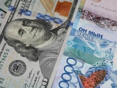 Каким будет курс доллара на предстоящей неделе