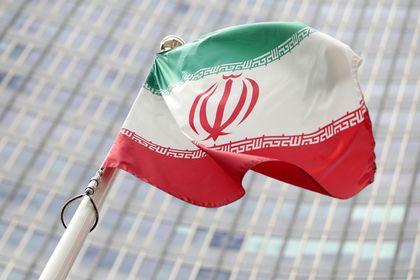 Арабы и евреи сговорились против Ирана