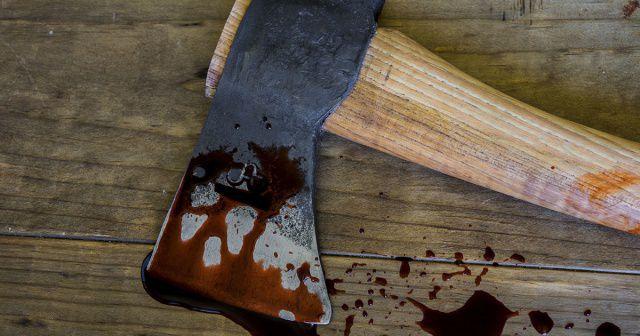 Обнародовано содержание предсмертной записки убившего свою семью подростка