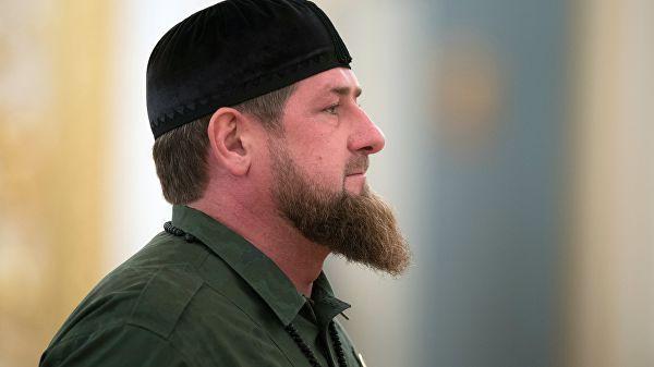 Кадыров рассказал об условии отца о развитии Чечни в составе России