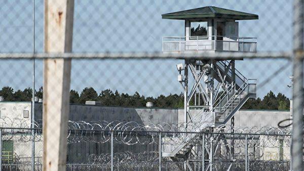 """В США организатор """"аферы века"""" с экопродуктами покончил с собой в тюрьме"""