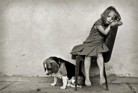 В Доме ребенка в Рудном дети жили в антисанитарных условиях
