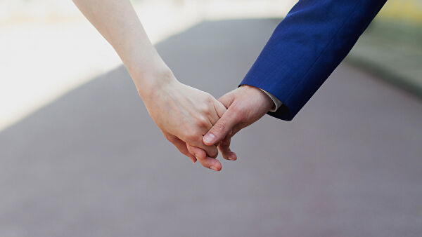 В США молодожены погибли в ДТП спустя несколько минут после свадьбы