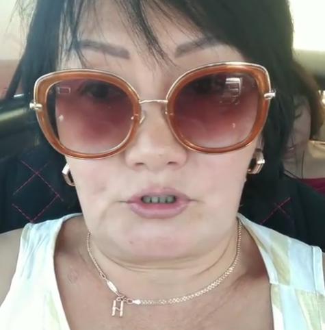 Мама братьев, совершивших жестокий наезд на людей в Алматы попросила казахстанцев  не губить жизнь её детей