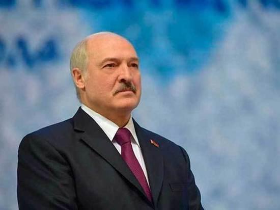 Лукашенко готовится посетить Казахстан