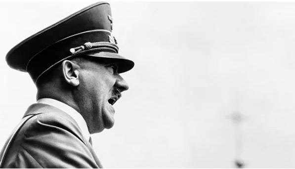 Ученый рассказал, почему Гитлер не смог создать свою атомную бомбу