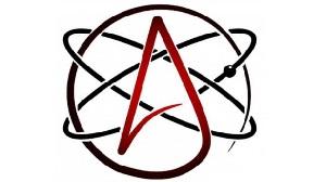 Люди без религии. В Казахстане растет количество атеистов.