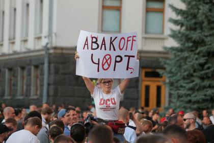 Раскрыты планы Порошенко по подготовке переворота