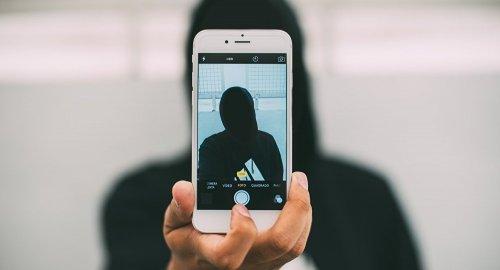 """""""Я тут бухаю"""": найдены подростки, атаковавшие """"скорую"""" звонками в Костанае"""
