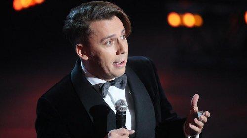 Галкин уличил призывающих потушить пожары российских звезд в лицемерии